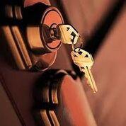 residential_locksmith_service