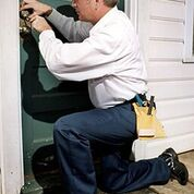 Commercial Locksmith 355