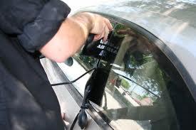 Car Lockout Oshawa