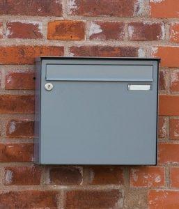 Mailbox Locks Replacement Oshawa